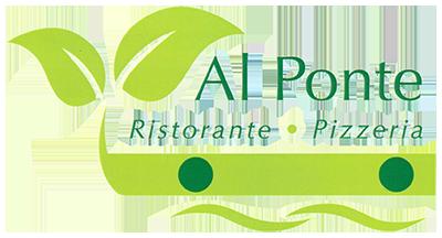 RISTORANTE AL PONTE logo