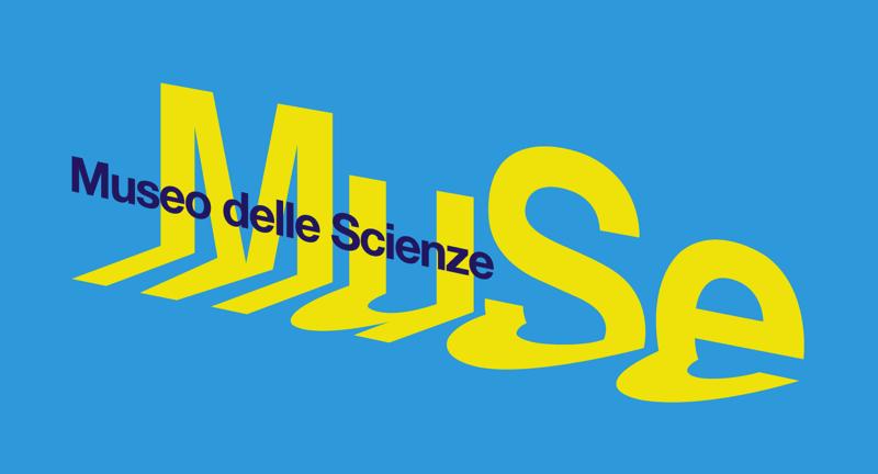 Muse | Museo delle Scienze